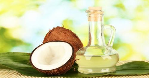 Coco - glucoside